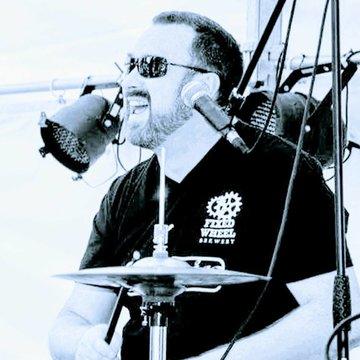 Gavin Davies Music's profile picture