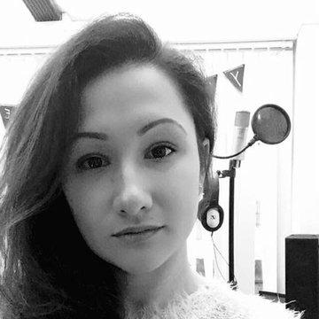 Emilia Horvath's profile picture