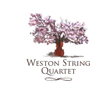 Weston String Quartet's profile picture
