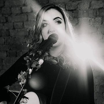 Laura Benjamin's profile picture