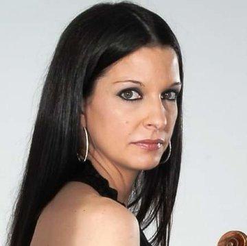 Rachel Violinist Solo/Duo's profile picture
