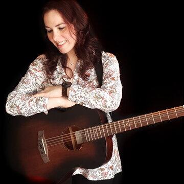 Liane Silva's profile picture