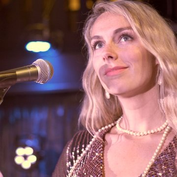 Lara Olivia's profile picture