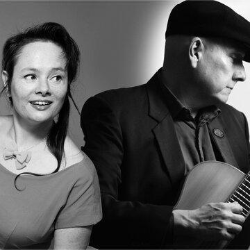 Jazzanova duo's profile picture