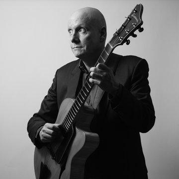 Matthew Wall's profile picture