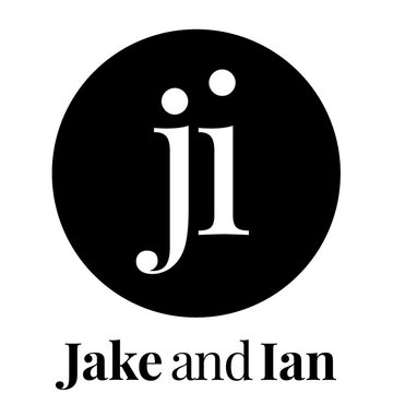 Jake and Ian Band's profile picture