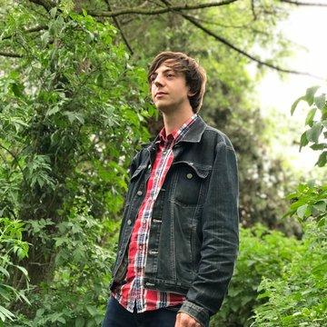 Josh Doyle's profile picture