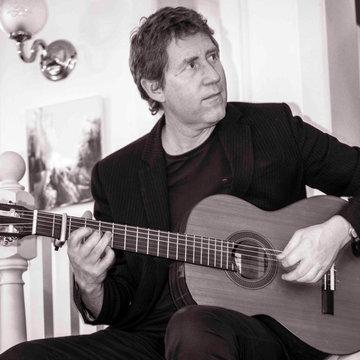 Steve Mac's profile picture