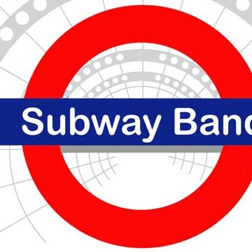 Subway Band's profile picture