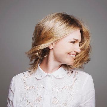 Taryn Ryan's profile picture