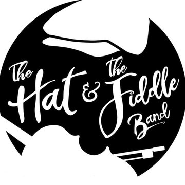 The Hat & The Fiddle Band's profile picture