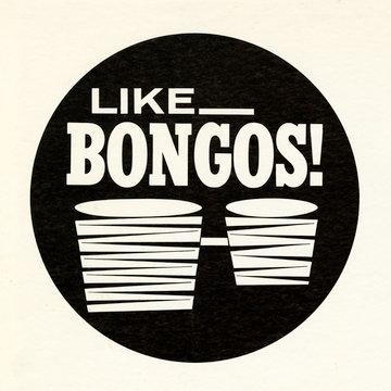 Binz Antonio's profile picture