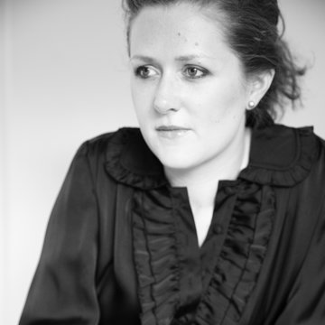 Melissa Morris's profile picture