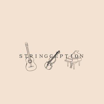 Stringception's profile picture