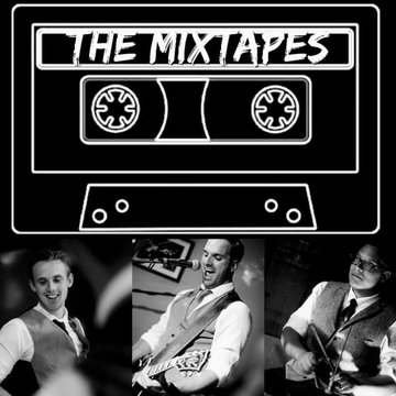 The Mixtapes's profile picture