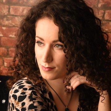 Rachael Willment's profile picture