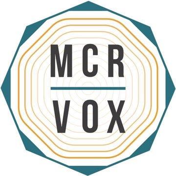 Manchester Vox's profile picture