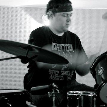 Alex Grundy's profile picture