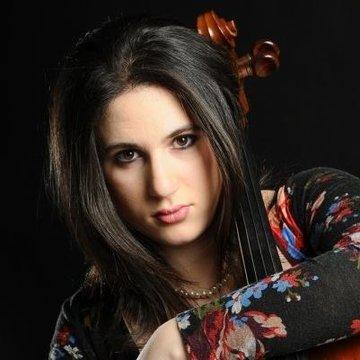 Alisa Franklin's profile picture