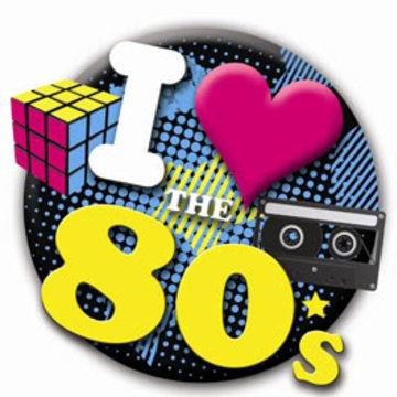 I Love the 80's's profile picture