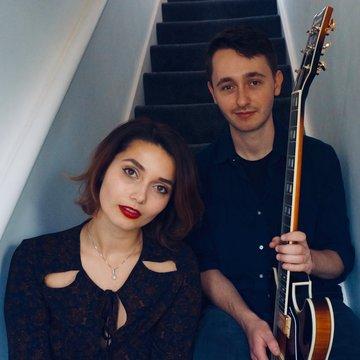 Mist Jazz Duo's profile picture