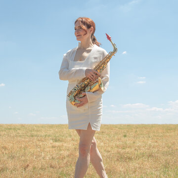 Niki Jayne's profile picture