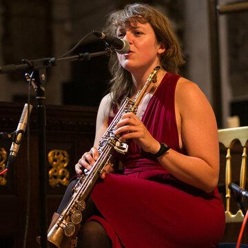 Jennifer El Gammal's profile picture