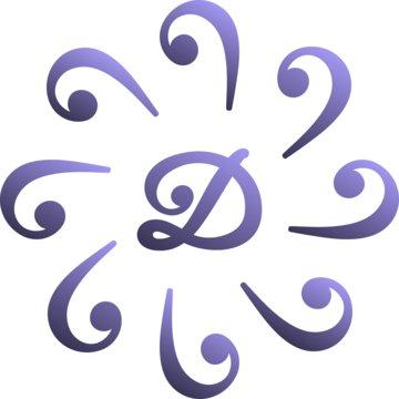 Dahlia Music's profile picture