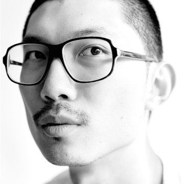 DJ QuestionMark's profile picture