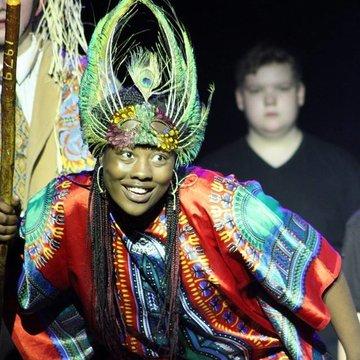 Omolola Funsho's profile picture