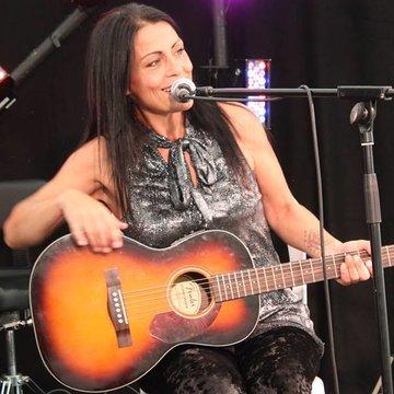Joanne Stewart's profile picture