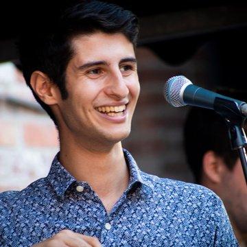 Ben Cipolla's profile picture