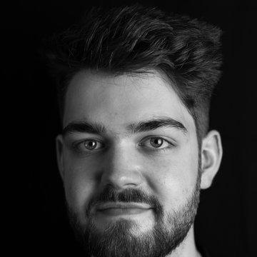 William Bracken's profile picture