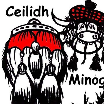 Ceilidh Minogue's profile picture