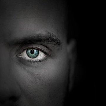 Lucas Keoro's profile picture