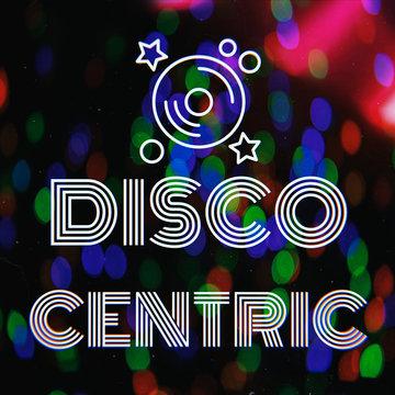Disco Centric's profile picture