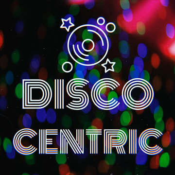 Disco Centric's profile picture
