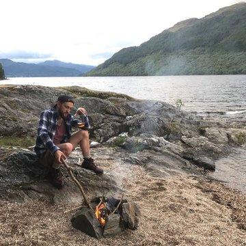 Grant Robertson's profile picture