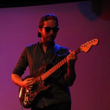Dominic Matthews's profile picture