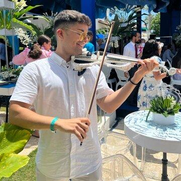 Mateus Dandalo's profile picture