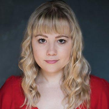Eleanor Walker's profile picture