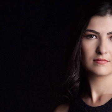 Francesca Guerra's profile picture