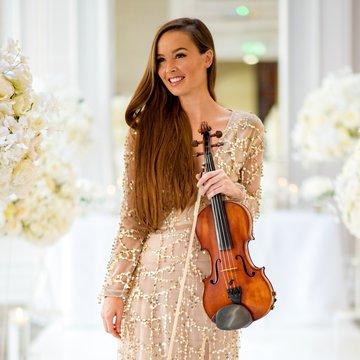 Colette Hazen's profile picture
