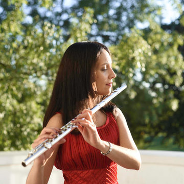 Lucia Viola's profile picture