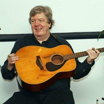 Mick Bailey's profile picture