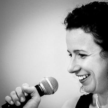 Sharon COUTANCHE's profile picture