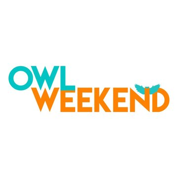 Owl Weekend's profile picture
