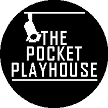 The Pocket Playhouse Company's profile picture