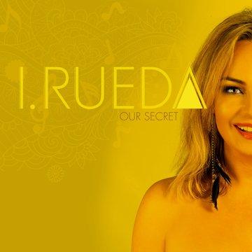 Ingrid Rueda's profile picture