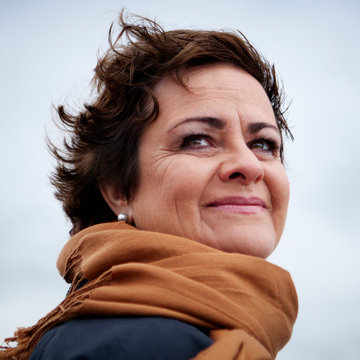 Irene Schulz's profile picture